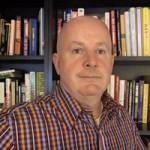 Kevin May_(WEB) founding partner Sticks