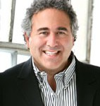 Richard Rosen WEB sml