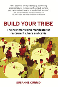 Build Your Tribe front cover (WEB)