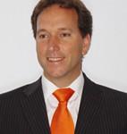 Glen Westlake CEO IT Performs (WEB)