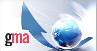 gma-world