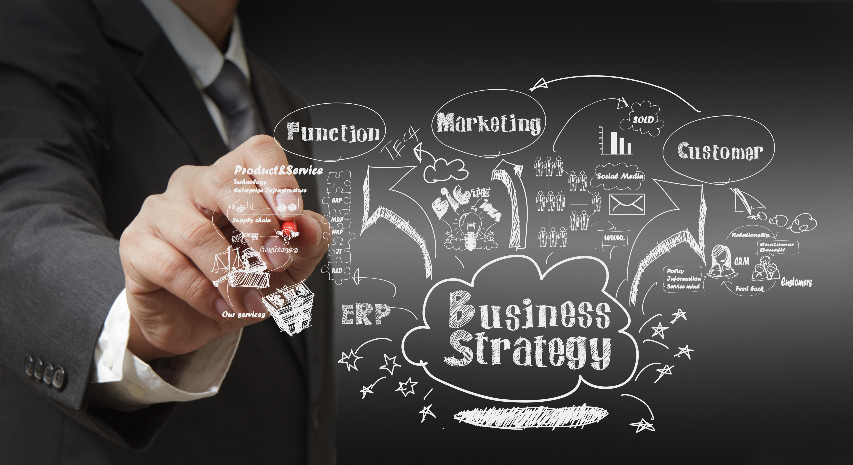 Effective Strategy, customer insight, marketing strategy
