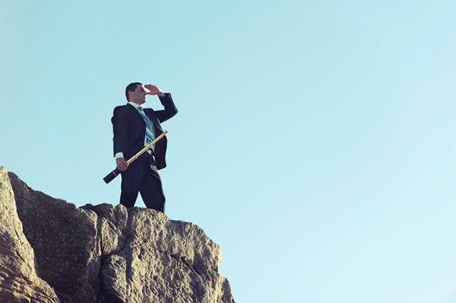 ideal customer journey, maximum basket revenue Marketing strategy article