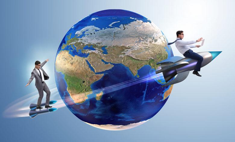 ASEAN region , international marketing