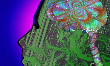 AI predicting consumer choice, artificial intelligence growth