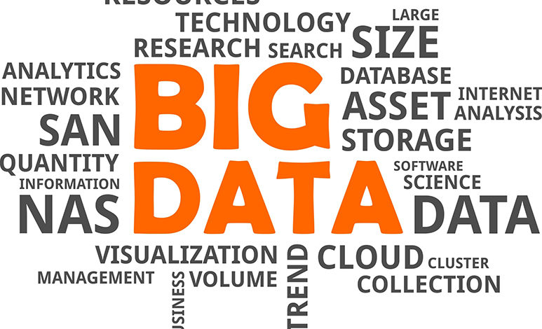 Big data analytics and mobile technologies 'redefining the future of