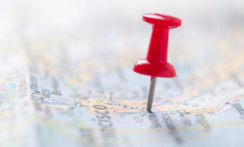 richer search , keywords