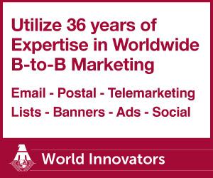 Global Marketing Alliance - The Global Marketing Alliance ...