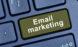 email targeting