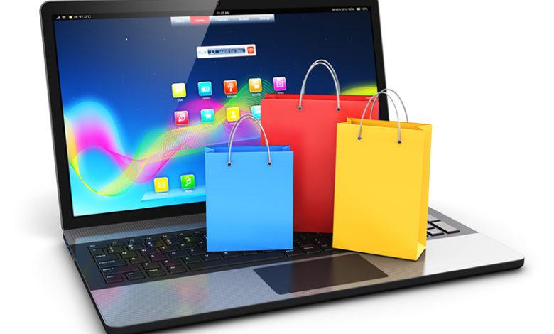 content performance marketing digital engagement fashion article