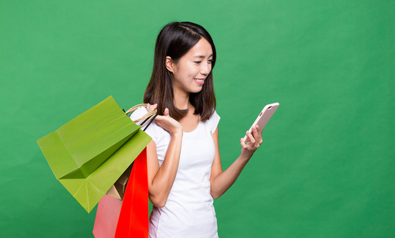 user generated content customer experience, mobile, mobile ticketing