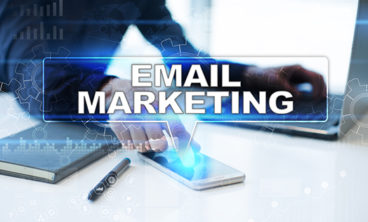 build your email list, email engagement metrics