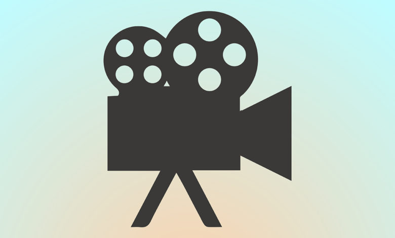Lights Camera Action What Can Businesses Learn From The