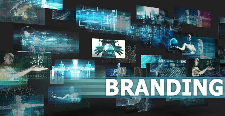 brand effect