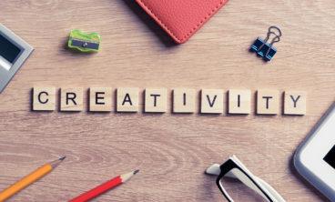 Balancing data and creativity: the key to marketing success