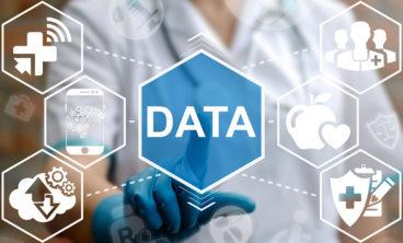 data usage , age of data driven marketing article