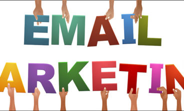agency email marketing