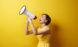 marketing message, influencer marketing 2.0