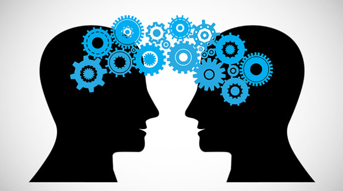 account-based marketing , brand partnership