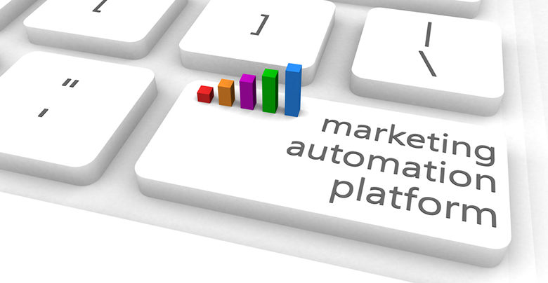 programmatic advertising, marketing automation platform