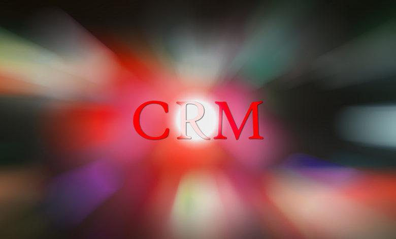 customer loyalty, CRM strategies