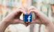 using facebook custom audience lists
