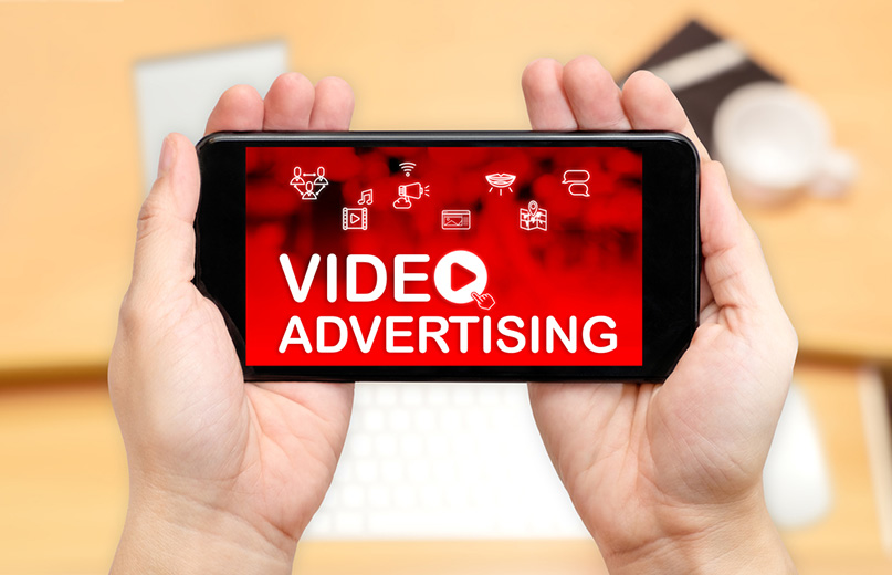 Targeted video content 'will be the cornerstone of all future marketing'
