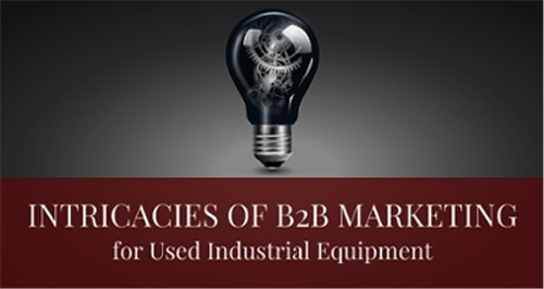 b2b marketing case study
