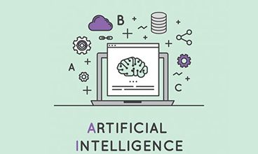 AI and modern marketing , Phase 3 of the digital evolution
