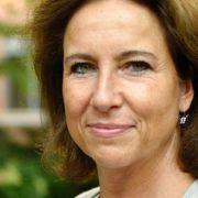 Judith Niederschelp