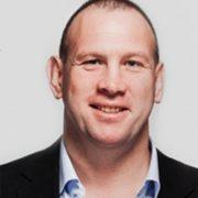Shane Leahy