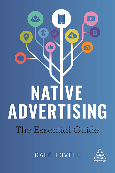 native advertising 2020