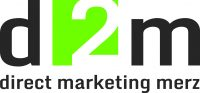d2m direct marketing merz