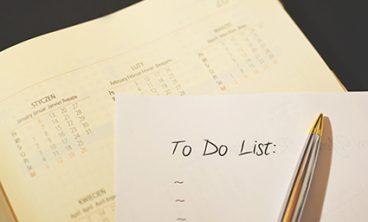 segment lists