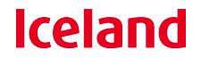 Iceland case study