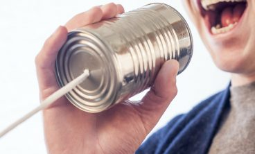 Employee advocacy #1: Why employees are the new influencers