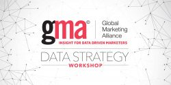 The Data Strategy Workshop