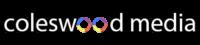 Coleswood Web Design