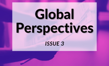 global marketing perspectives