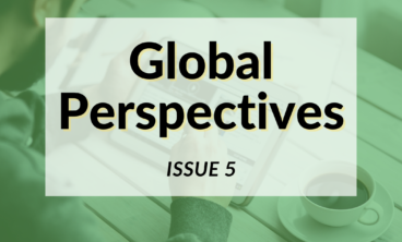 global perspectives title