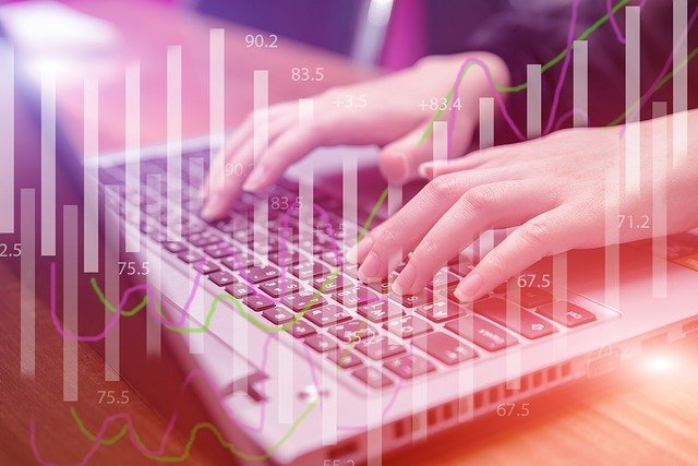 data governance people