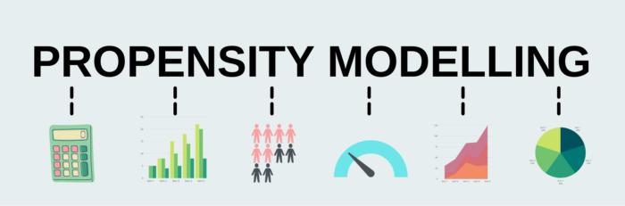 propensity modelling