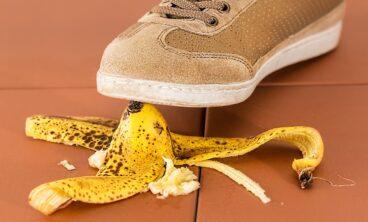 perils and pitfalls