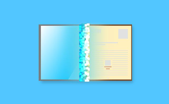digital print media