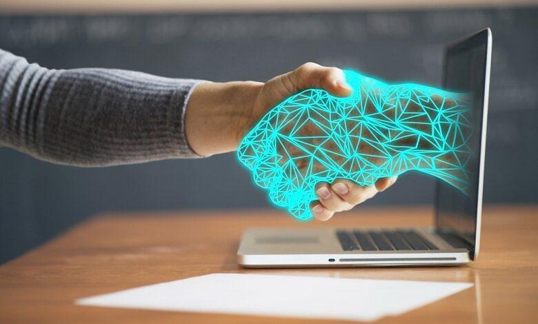 future tech data